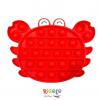 Joc Pop IT crab