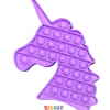 Joc Pop IT unicorn